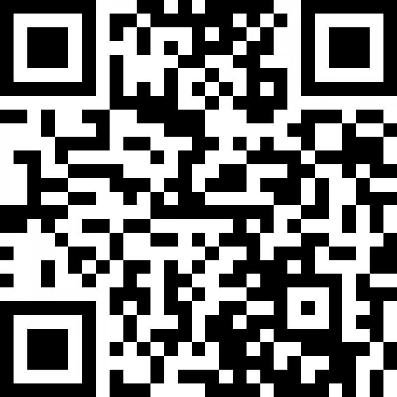 金龙星岛国际二维码