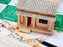如何对自己的房屋定价?六种评估方式要知晓