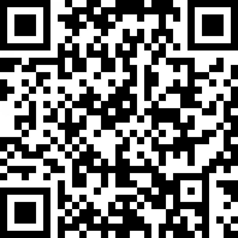龙湾国际二维码