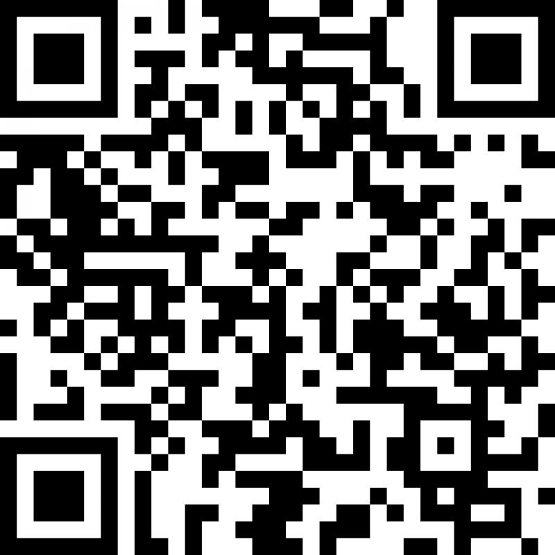 洛阳宏进农副产品国际物流中心二维码