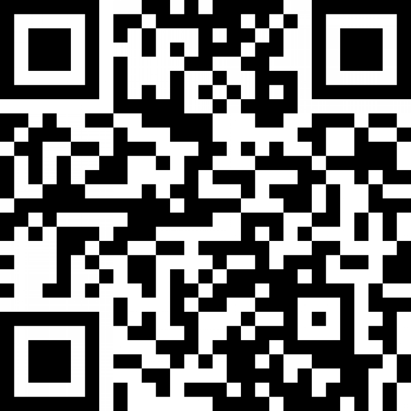 林都国际二维码