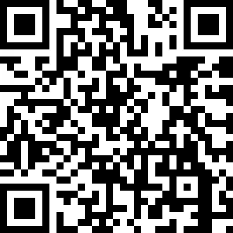 岳阳市迅力机电大市场二维码