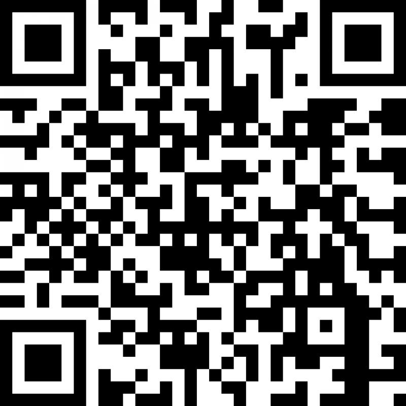 信洲国际二维码