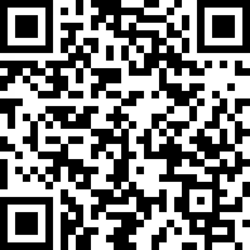 亚龙国际商博城二维码