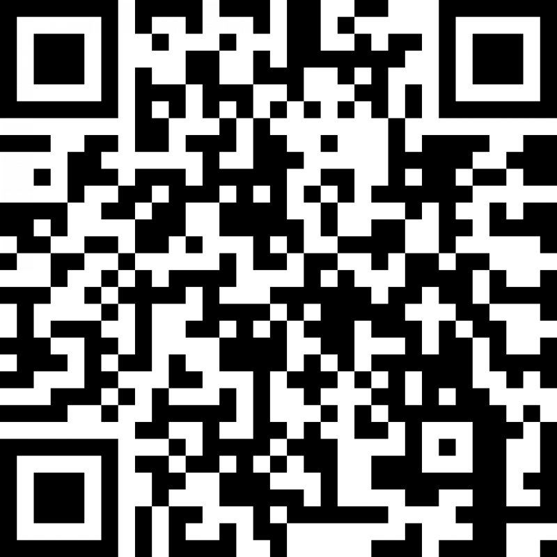 兆隆・金盾国际二维码