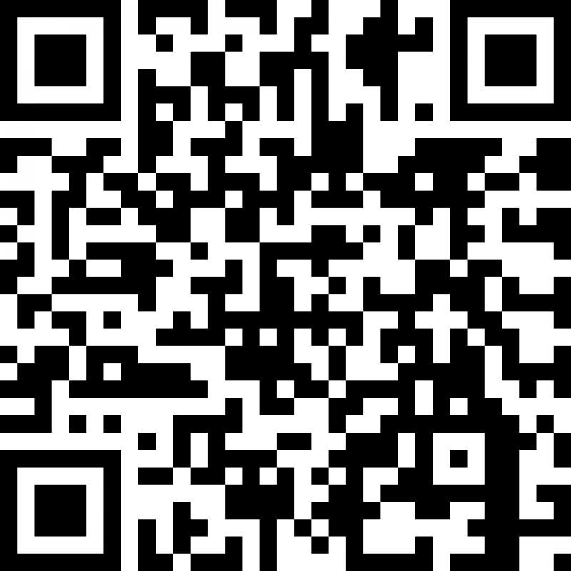康桥国际二维码