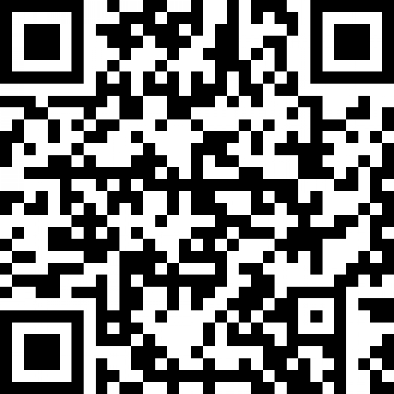 兴业国际二维码