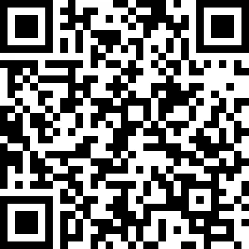 美江国际社区二维码
