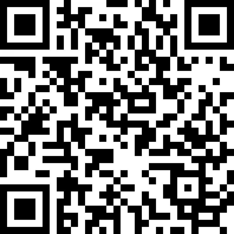 白桦林国际二维码
