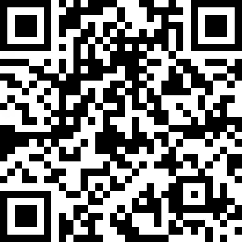 扬帆国际二维码