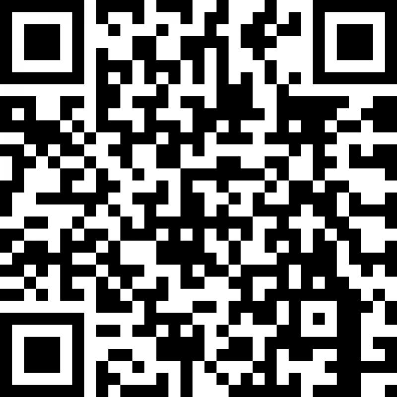 昆仑国际二维码
