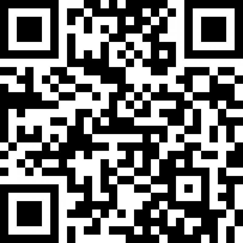 香江国际金融中心二维码