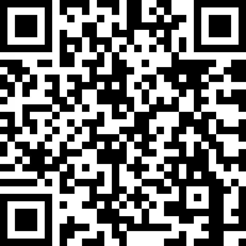 亿力国际广场二维码