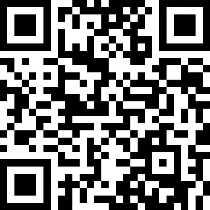 万科翡翠国际二维码
