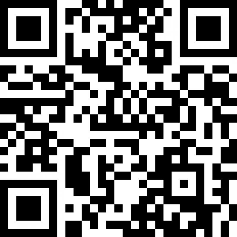 八益国际家居博览城二维码