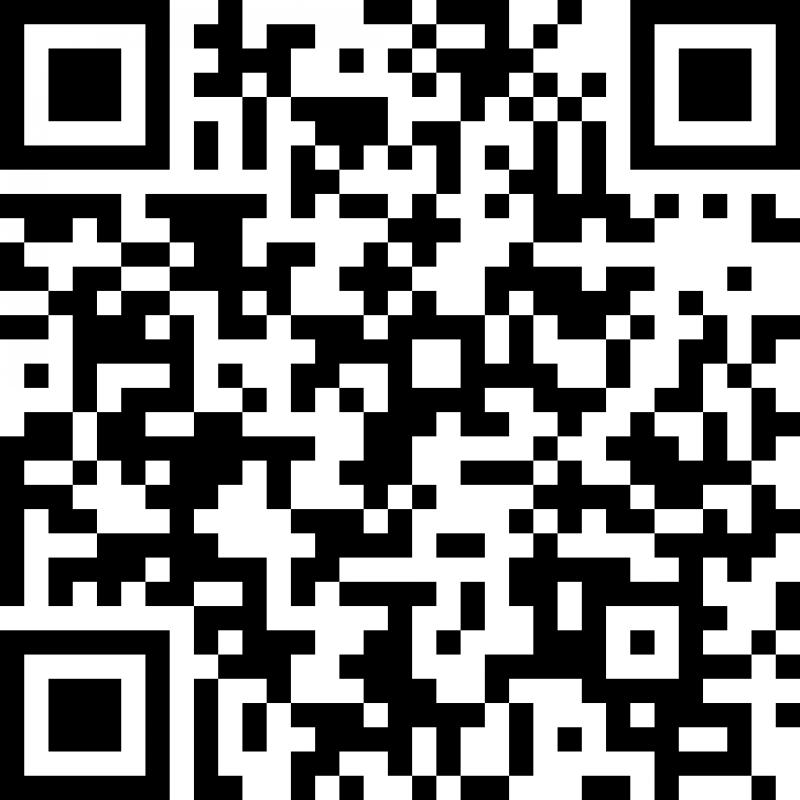 金钟国际金融中心二维码