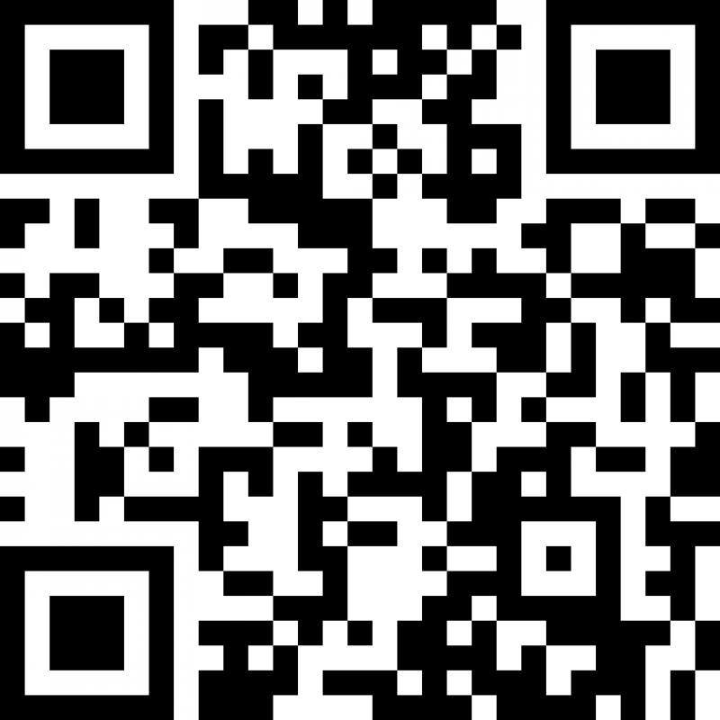 江山国际二维码