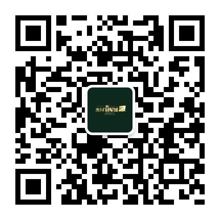 湘潭奥园冠军城二维码