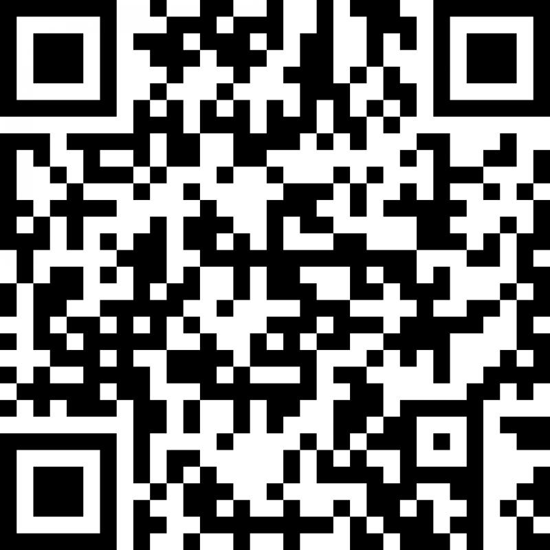 赛格都邦国际二维码