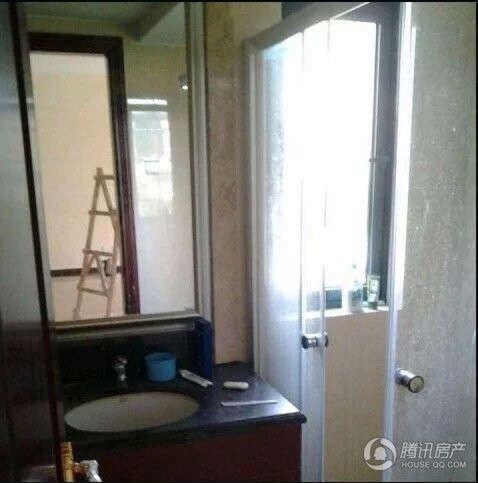 恒大绿洲,2室2厅1卫88平米,宜昌二手房 腾讯房产 -恒大绿洲特价好高清图片