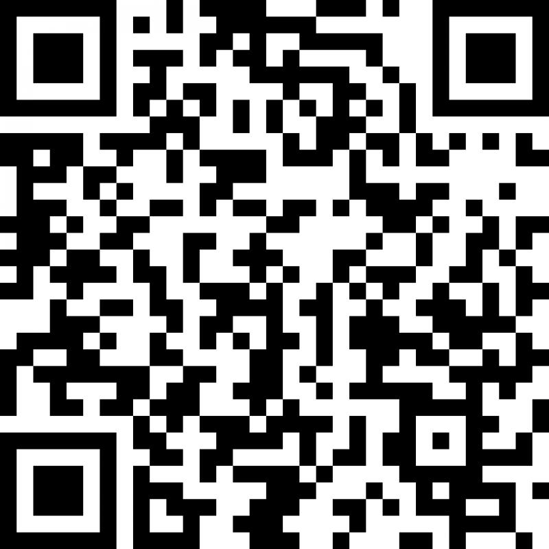 众信国际二维码