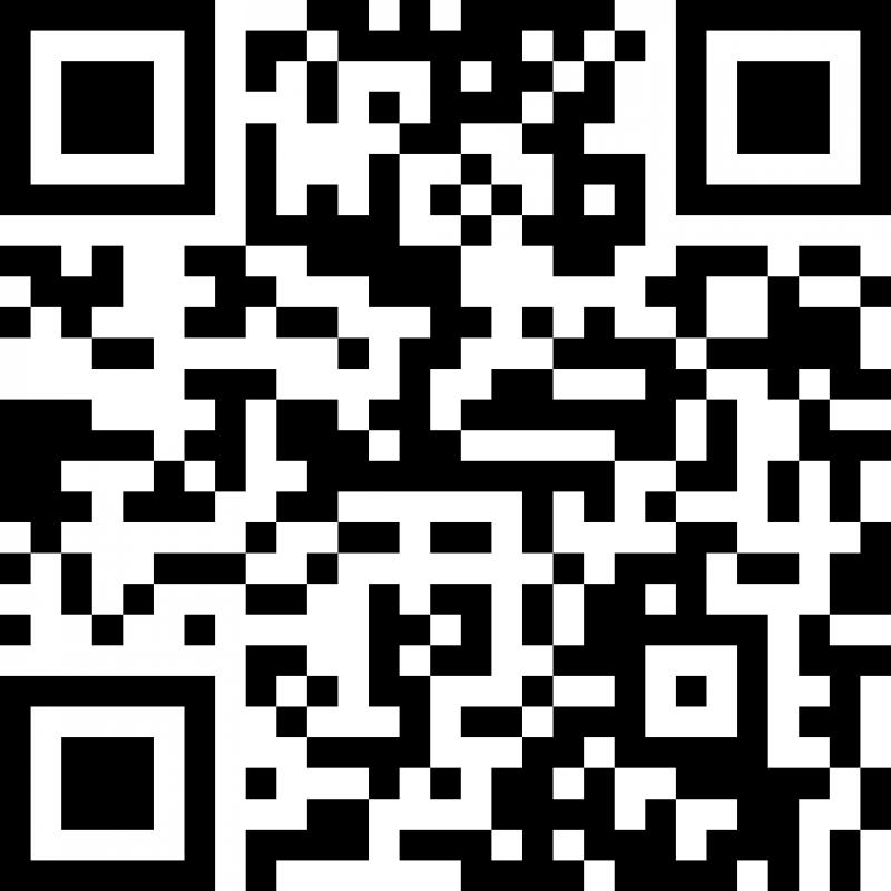 光谷动力节能环保产业园二维码
