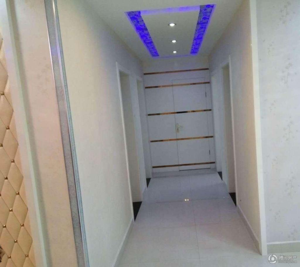 淮安区都市花园3室2厅2卫112平米