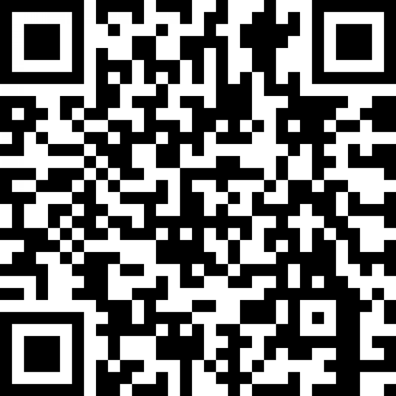 霞浦金顶国际二维码
