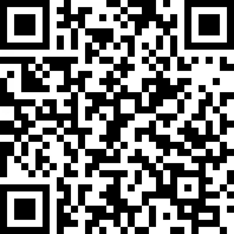 银港国际二维码