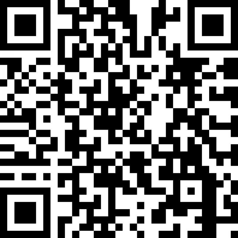 金科世界城二维码