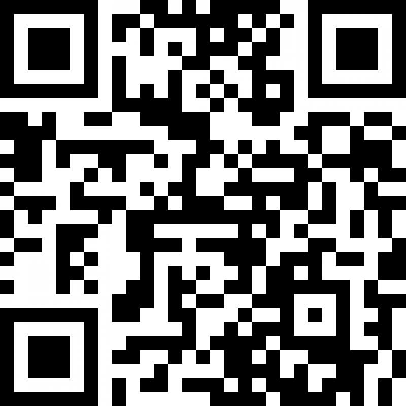KPR佳兆业广场二维码