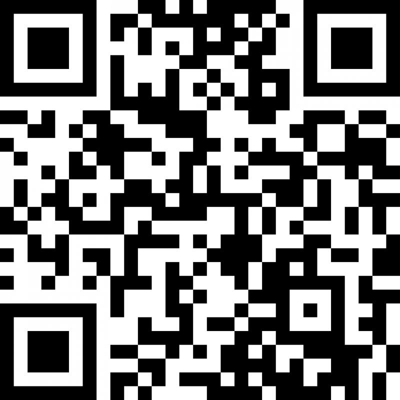 明盛国际二维码
