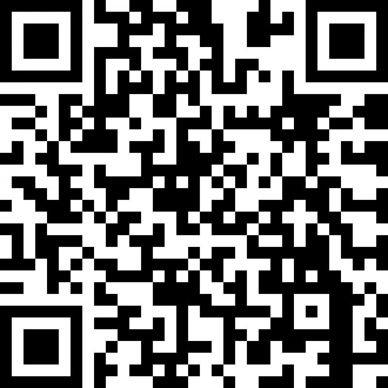 芙瑞双子国际二维码