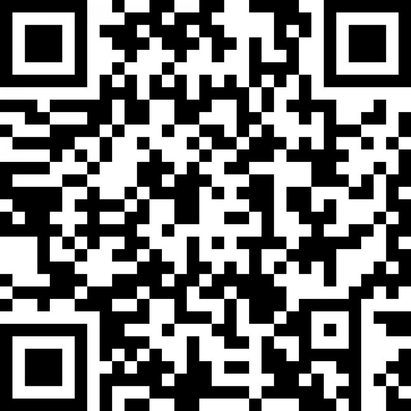 金地国际二维码