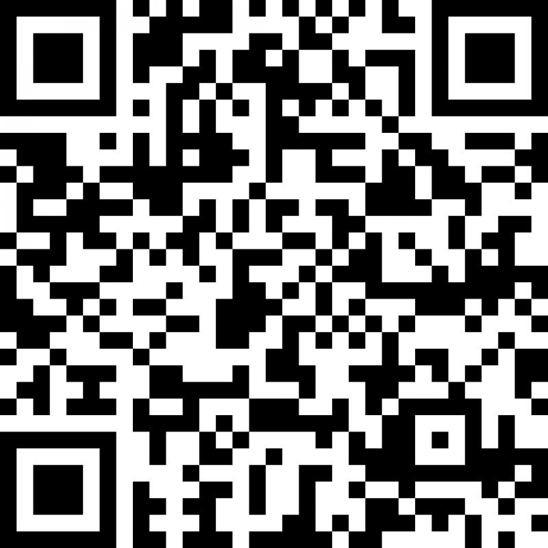 樟华国际二维码