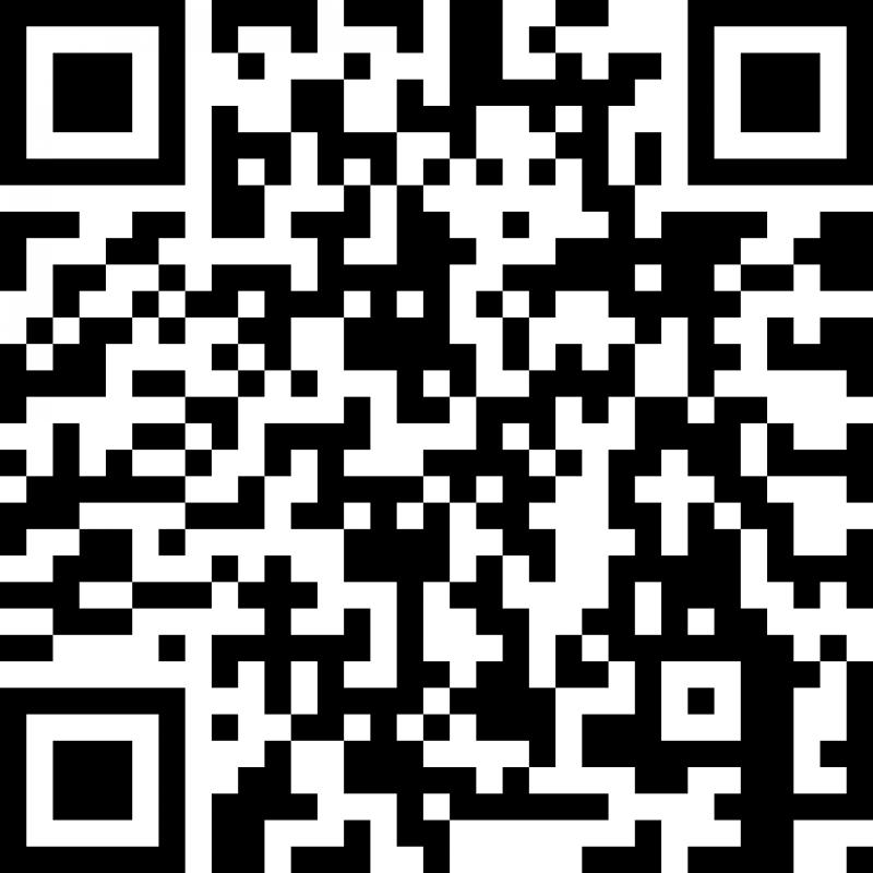 绍兴国际财富中心二维码