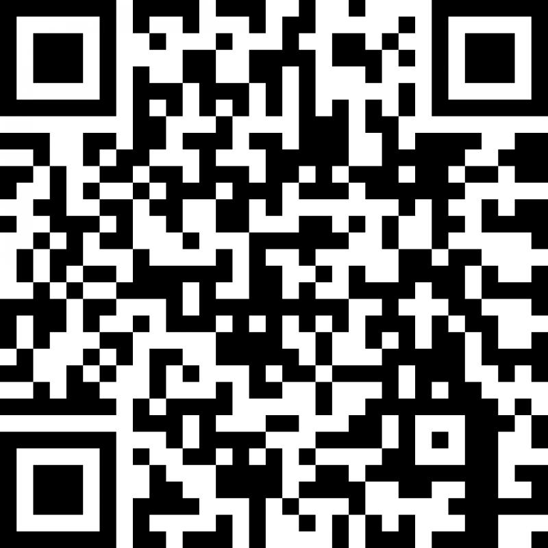 德俊数码科技产业园二维码