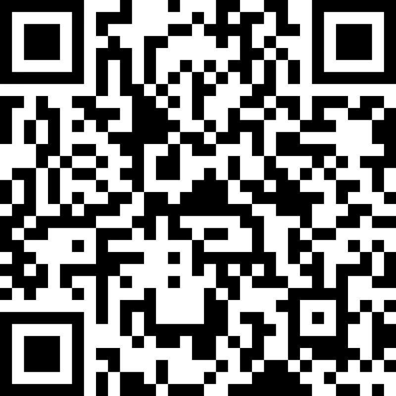 湘南国际商贸博览城二维码