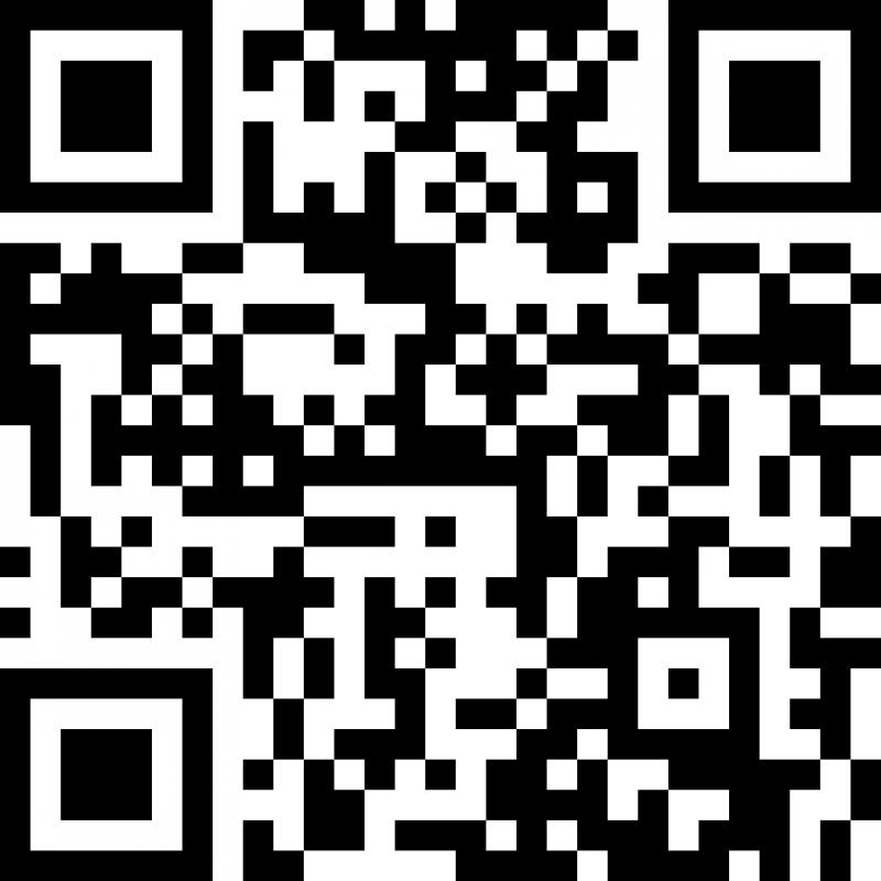 融信保利・创世纪二维码