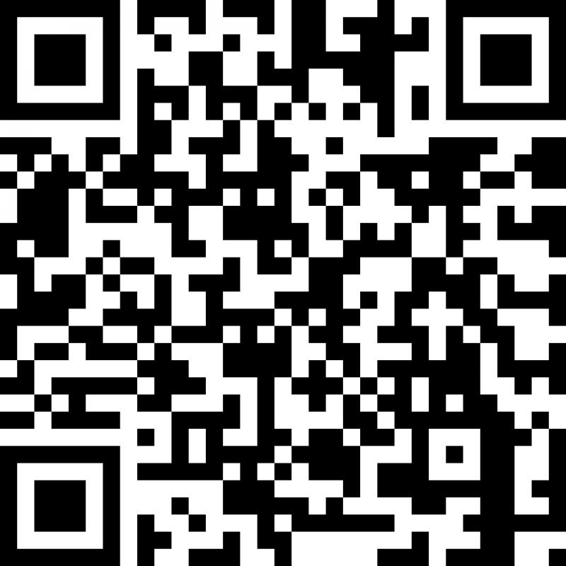 双汇国际二维码