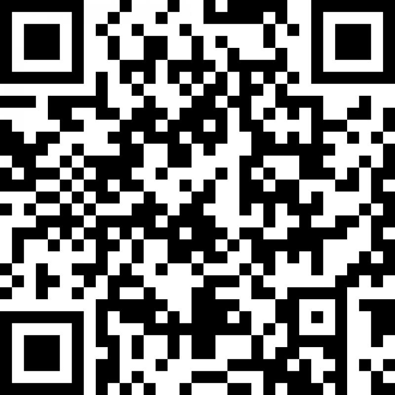 亿科公元2010二维码