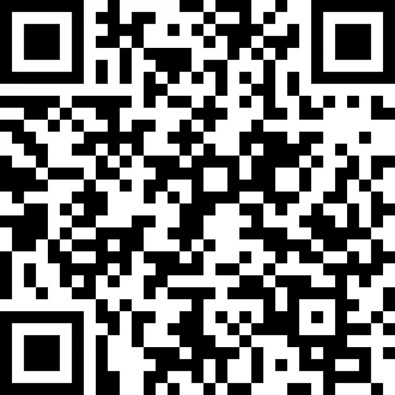 清远富荣农副产品批发市场二维码