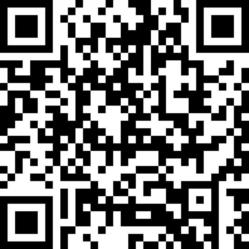 大庆国际金融中心二维码