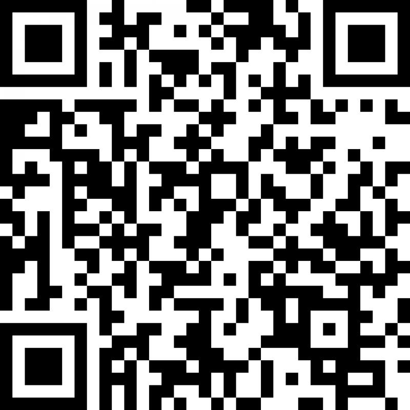 大地藏元时代-微公馆二维码