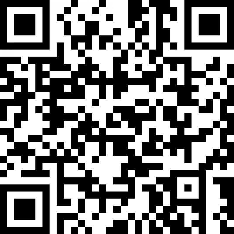 望江国际二维码
