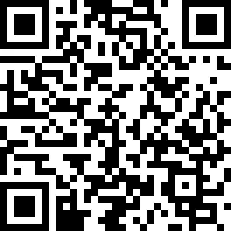 翠屏书苑二维码