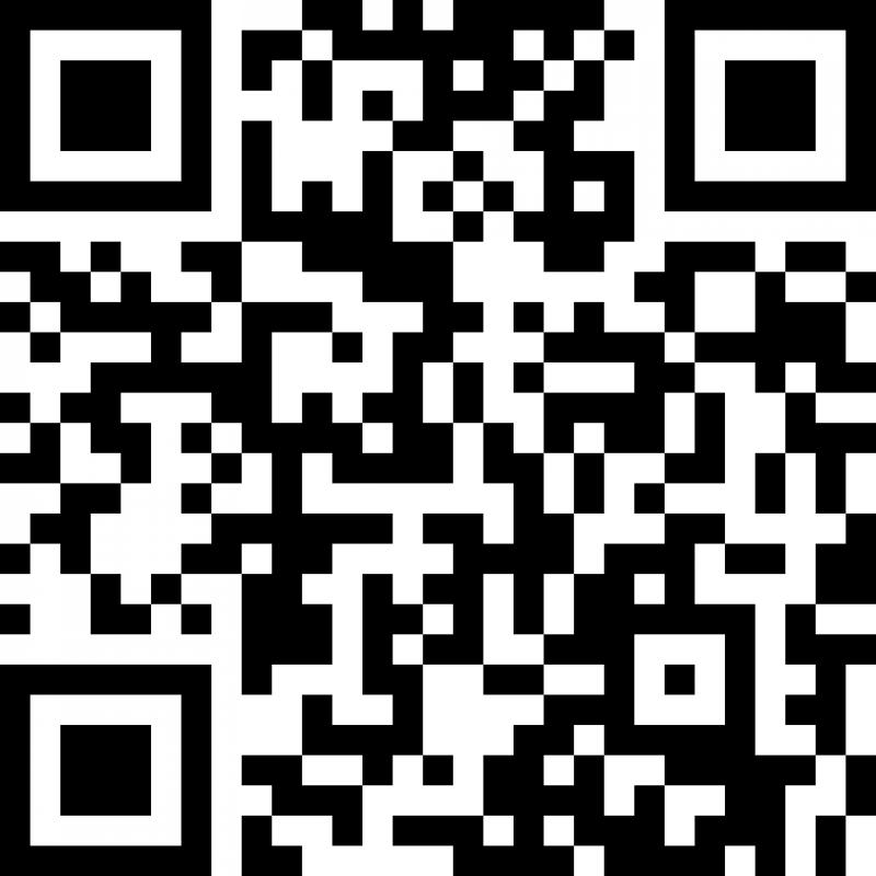 兴瑞汇金国际二维码