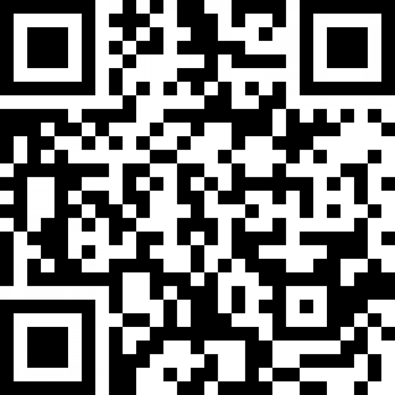 明发珠江国际二维码
