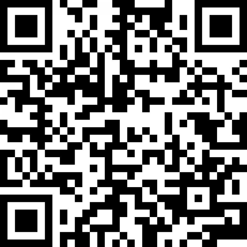 信拓东港国际二维码
