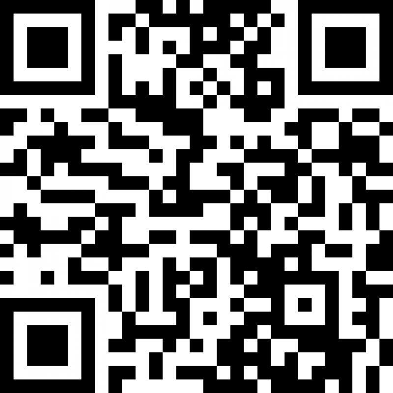 惠天然梅岭国际二维码